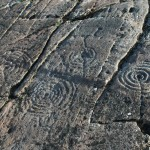 Achnabreck Cup and Ring Markings (24)