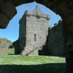 Skipness Castle (17)